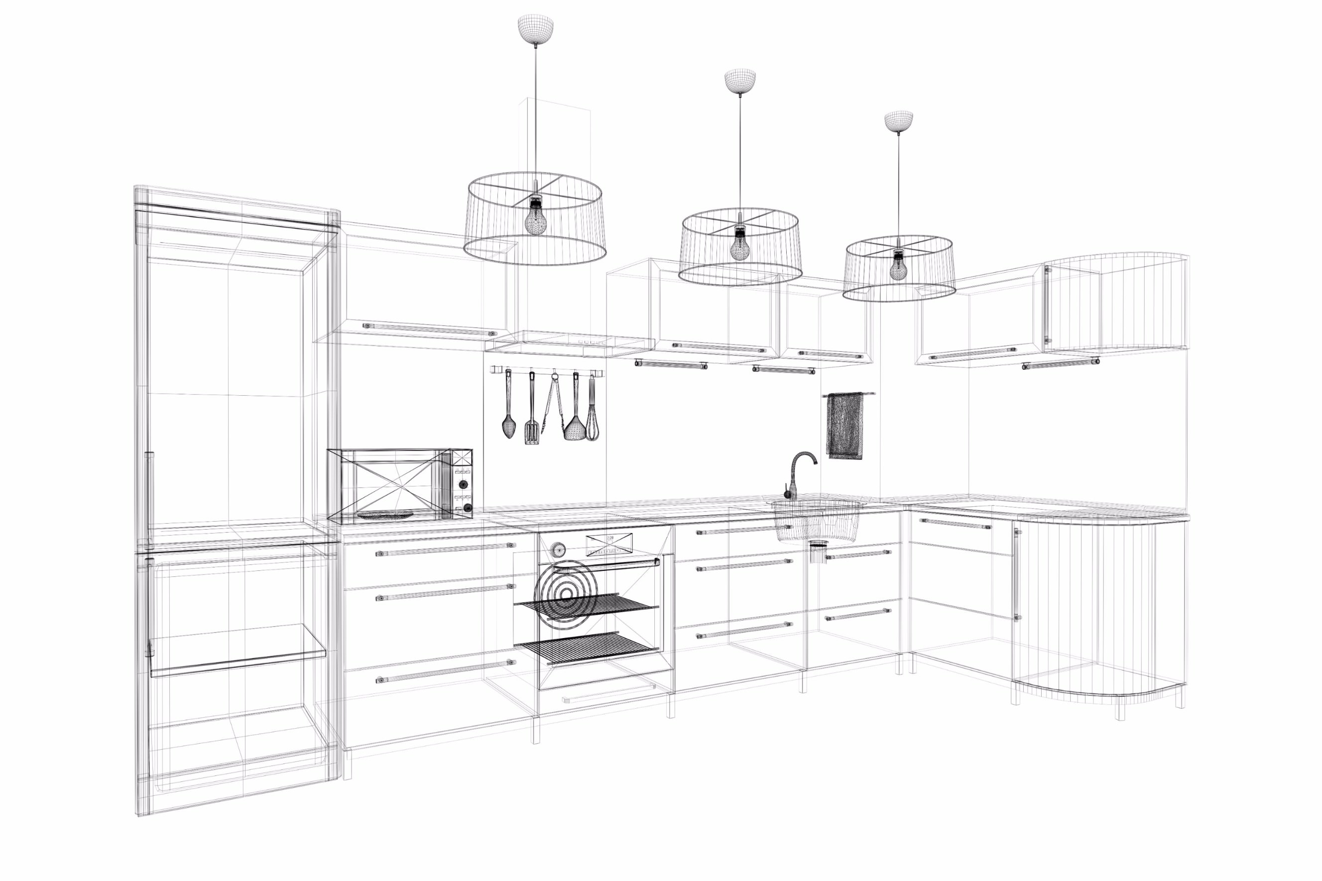 Kitchen Designers Hereford